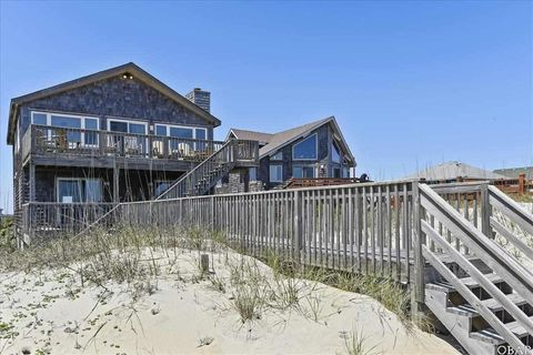 8921 S Old Oregon Inlet Rd Nags Head Nc 27959