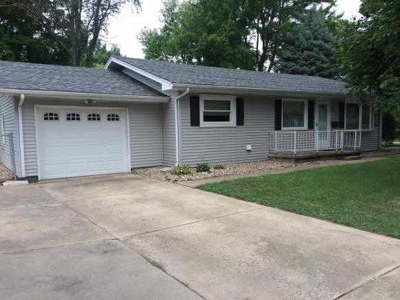 1671 Home Park Ave Decatur IL 62526
