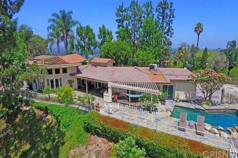 Woodland Hills Ca Real Estate Amp Homes For Sale Realtor Com 174