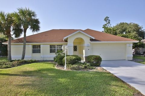 Page 5 Palm Coast Fl Houses For Sale With Swimming Pool