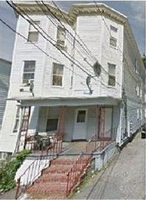 7 9 Mulvey St Unit 3, Boston, MA 02126