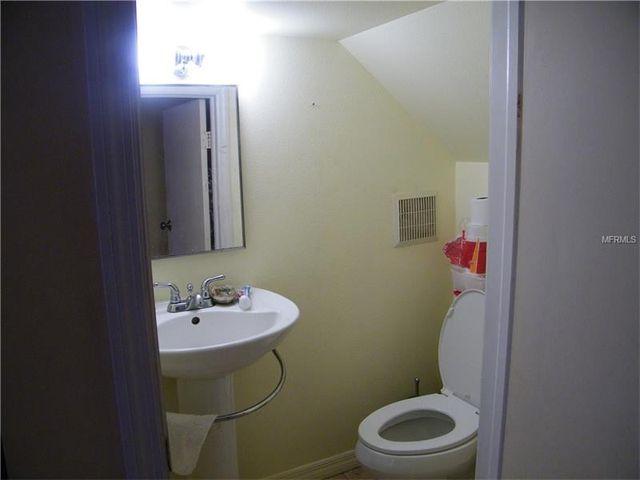 Bathroom Fixtures Tampa bathroom fixtures tampa fl - bathroom design