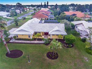 1759 Grande Park Dr, Englewood, FL 34223 - realtor.com®