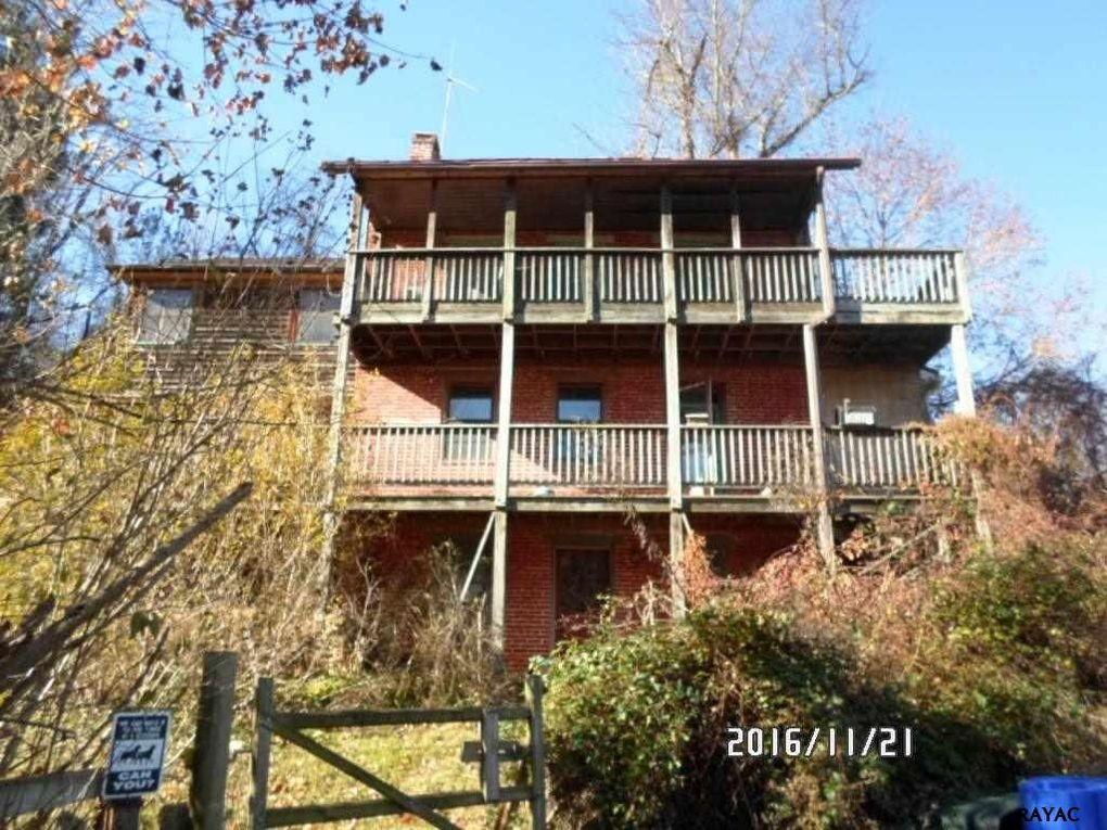 4147 Pierceville Rd Glen Rock Pa 17327