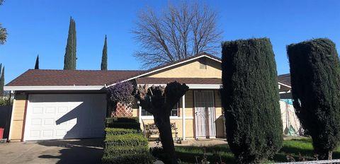 2797 Apricot St, Live Oak, CA 95953