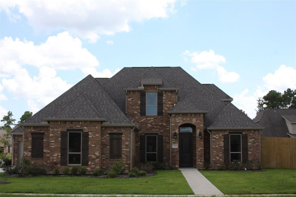 Town Homes For Sale Lumberton Tx