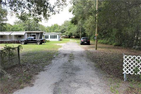 8407 Gardner Rd Tampa FL 33625