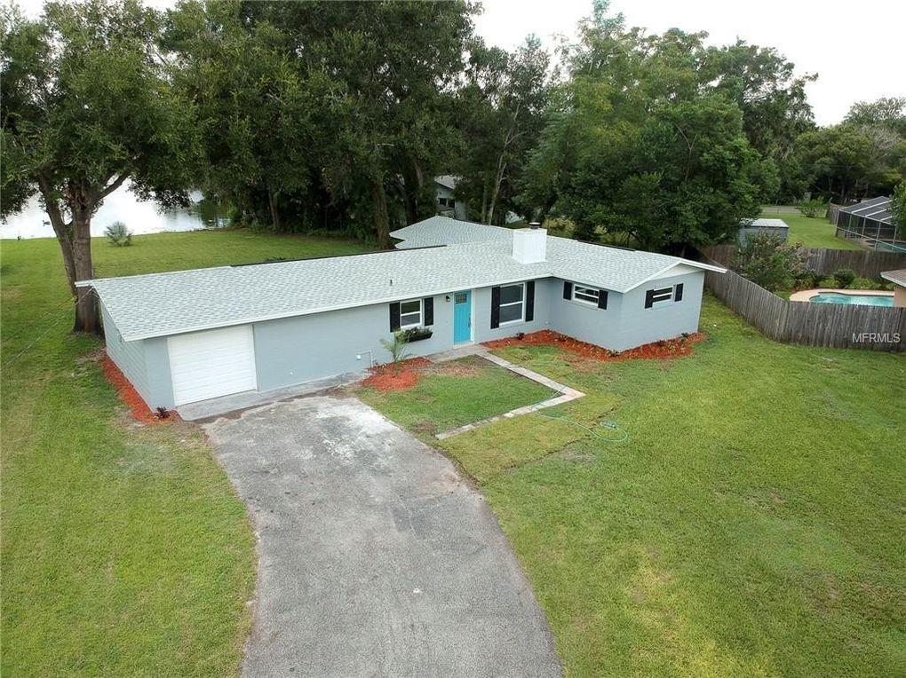 461 Reider Ave, Longwood, FL 32750