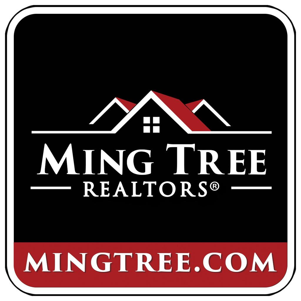 This listing is presented by MING TREE, REALTORS