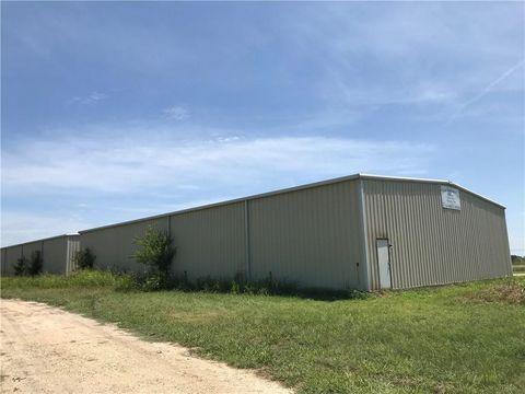 Photo of 4950 Highway 77, Chilton, TX 76632