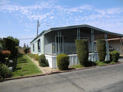 1704 Quimby Rd, San Jose, CA 95122
