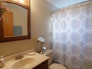 Bathroom Makeover Kildare 10516 s kildare ave, oak lawn, il 60453 - realtor®