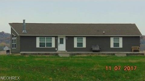 57978 County Road 9, West Lafayette, OH 43845