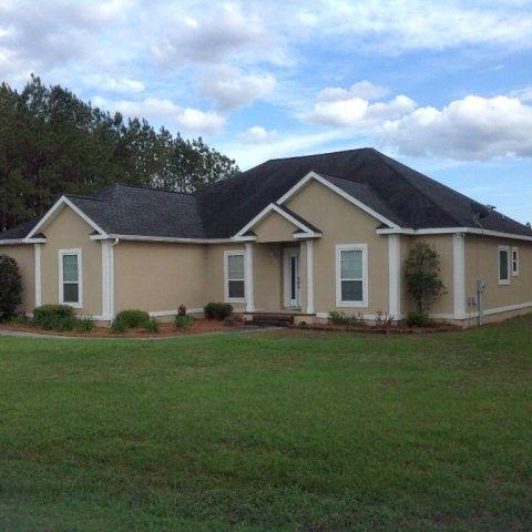 1322 Whitney Lake Rd, Blackshear, GA 31516