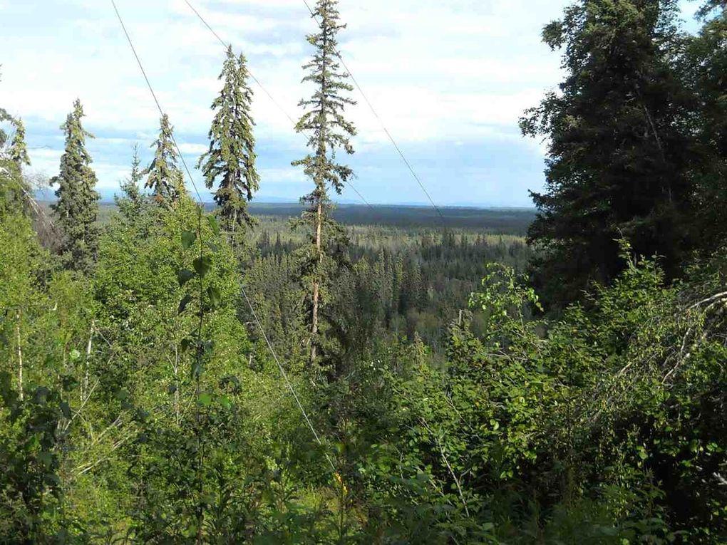 Nhn Reschaven Dr Unit 701, Fairbanks, AK 99709