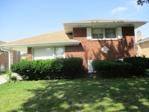 8932 Ozark Ave, Morton Grove, IL 60053