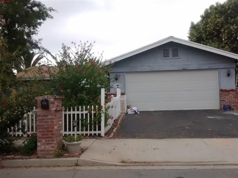 1138 little gopher canyon rd vista ca 92084 home for for 1000 vale terrace vista ca 92084