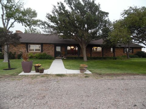 2400 County Road C, Adrian, TX 79001