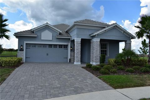 Superb Davenport Fl 4 Bedroom Homes For Sale Realtor Com Home Interior And Landscaping Mentranervesignezvosmurscom