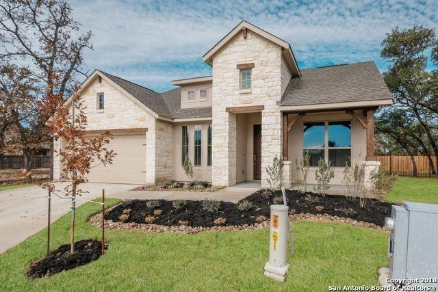 133 Noble Woods, Boerne, TX 78006