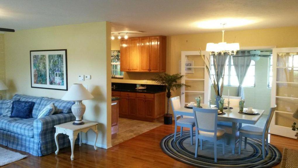 Custom Home Design Ormond Beach Fl