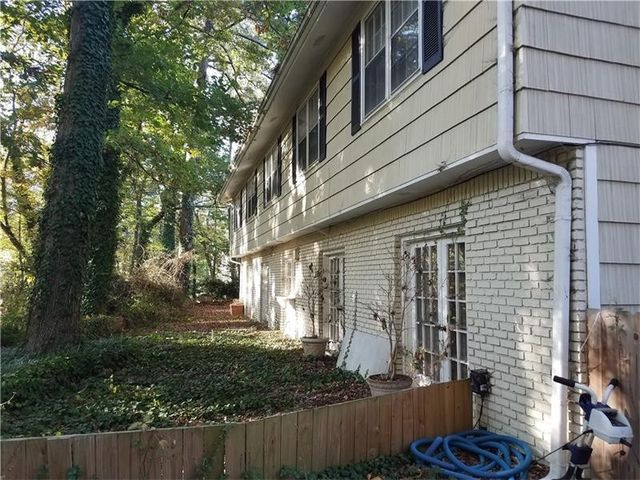 Private Owner Rental Properties In Atlanta Ga