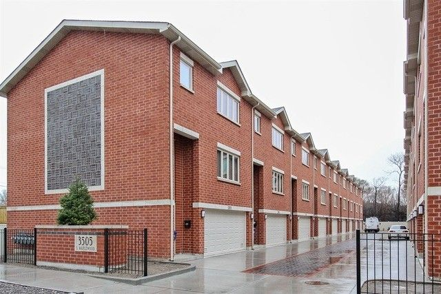 3531 S Maplewood Ave Unit 3, Chicago, IL 60632