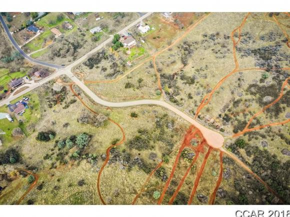 Lot 1 Westhill / Eagle Subdiv Rdg Unit 1, Valley Springs, CA 95252