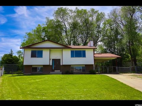 84128 real estate west valley city ut 84128 homes for