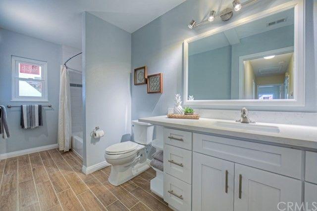 Ridgeland Rd Torrance CA Realtorcom - Bathroom remodel torrance ca