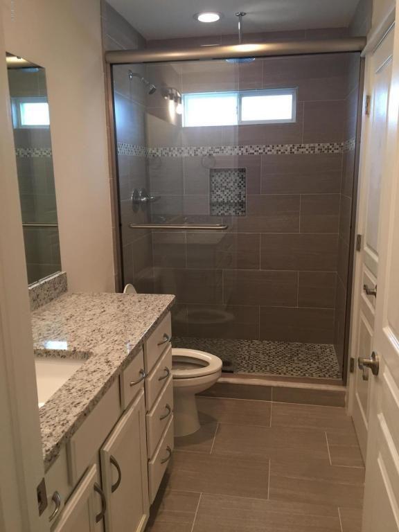 629 2nd ave s jacksonville beach fl 32250. Black Bedroom Furniture Sets. Home Design Ideas