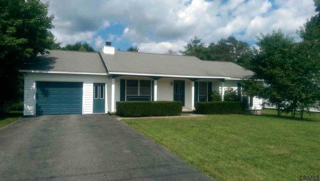 Granville Ny Property For Sale