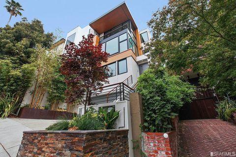 350 Hill St, San Francisco, CA 94114