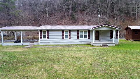 Photo of 24851 Highway 421, Hyden, KY 41749