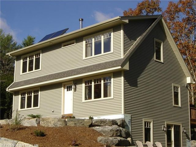 diffin rd lot 7 oxford me 04270 home for sale and real
