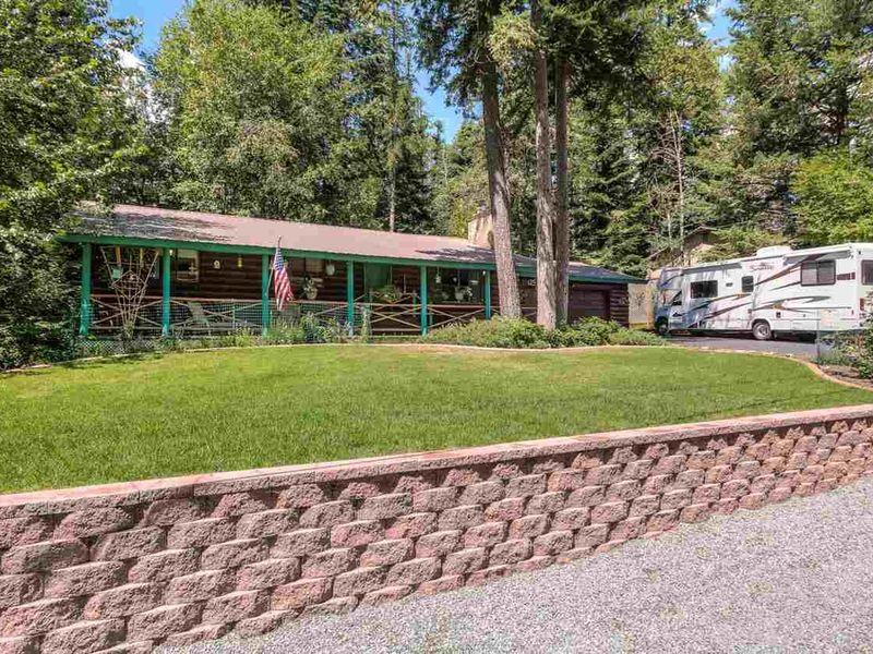 12523 N Avondale Loop Hayden Id 83835 Home For Sale