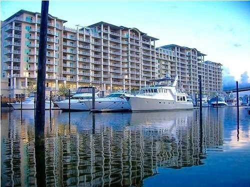 4851 Wharf Pkwy Apt 824, Orange Beach, AL 36561