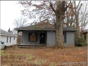 512 S Oak St, Gastonia, NC 28054
