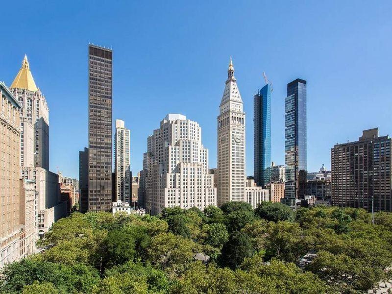 212 5th Ave Apt 21 A New York Ny 10010 Realtor Com 174