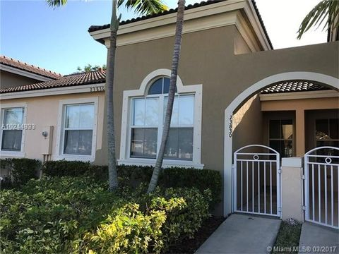 23830 Sw 109th Ave, Homestead, FL 33032