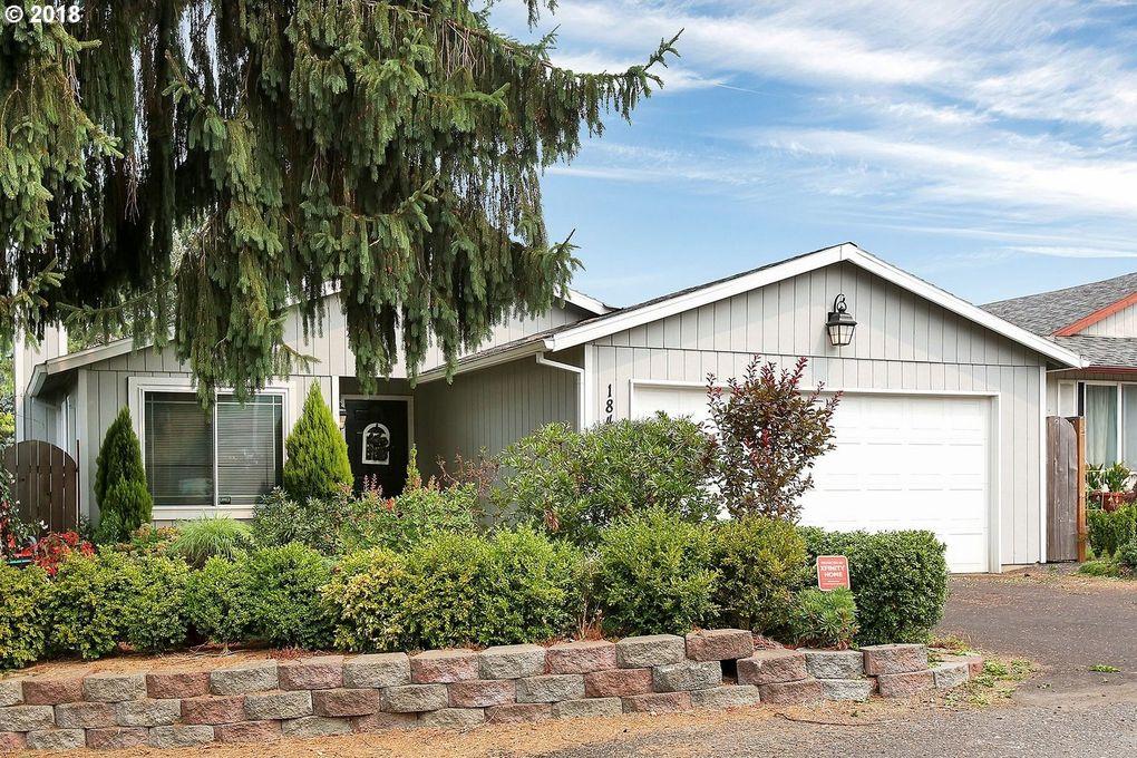 18475 Nw Tara St, Beaverton, OR 97006