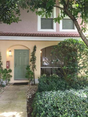 6458 W Sample Rd, Coral Springs, FL 33067