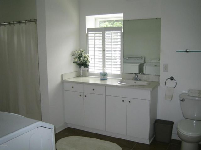 Bathroom Remodel New Bern Nc 1206 n pasteur st unit b, new bern, nc 28560 - home for rent