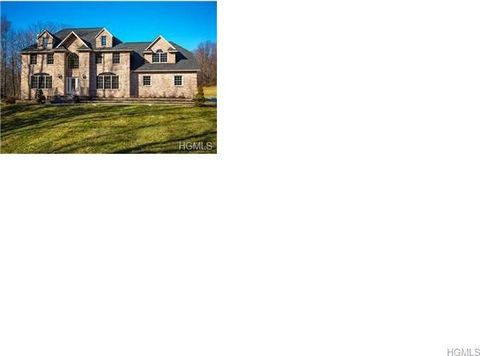 11 Saddle Hill Rd, Chester, NY 10918