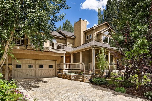 715 hearthstone dr basalt co 81621 home for sale