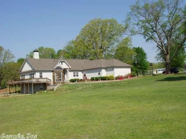 1190 dogwood ln austin ar 72007 home for sale real estate