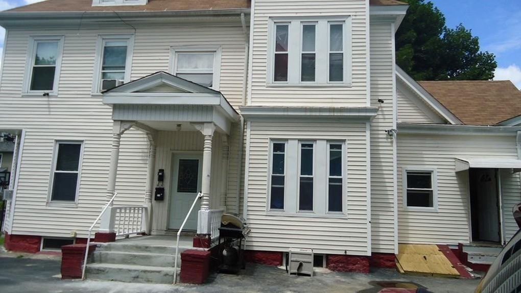 9 Albion St Lawrence MA 01841