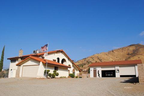 6636 Tony Ct, Lake Isabella, CA 93240