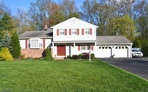 singles in cedar knolls Value $358,800 single family residential 1,580 sqft resident history: 2 records 21 boulevard rd, cedar knolls nj toggle navigation about contact login.