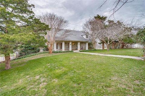 d531728b08330 Homes For Sale near Colin Powell Elementary School - Grand Prairie ...